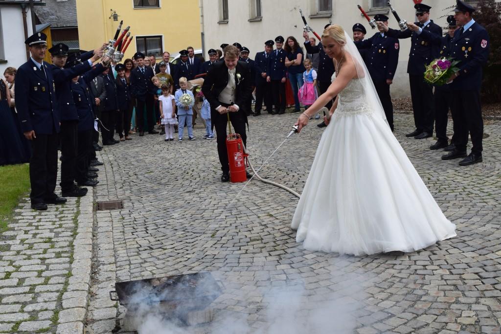 Hochzeit_Julia_Sandro