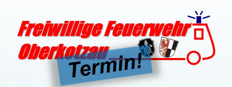 symbol_termin
